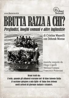 bruttarazza_loc