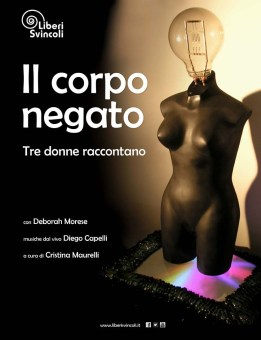 corponegato_locandina__anonima__