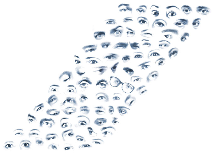 occhi_small