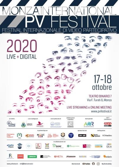 PV_festival_2020_locandina_50x70_2020_09_23