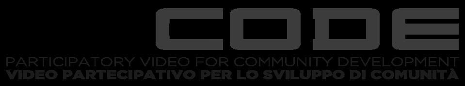 pvcode_logo_black