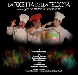 ricetta_locandina_______1