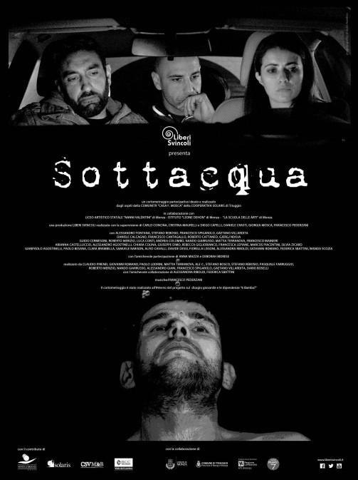 sottacqua_locandina_clean