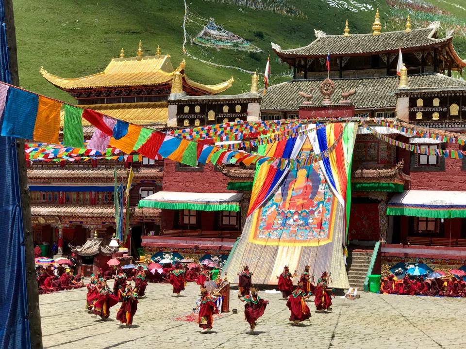 tibet_6964