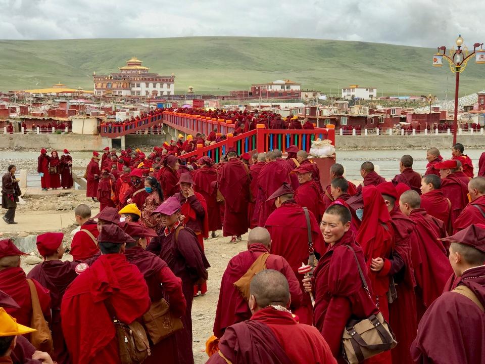 tibet_7217