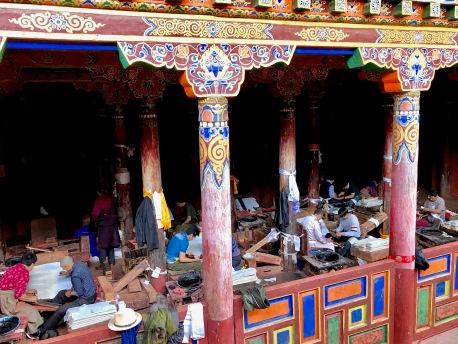 tibet_7635