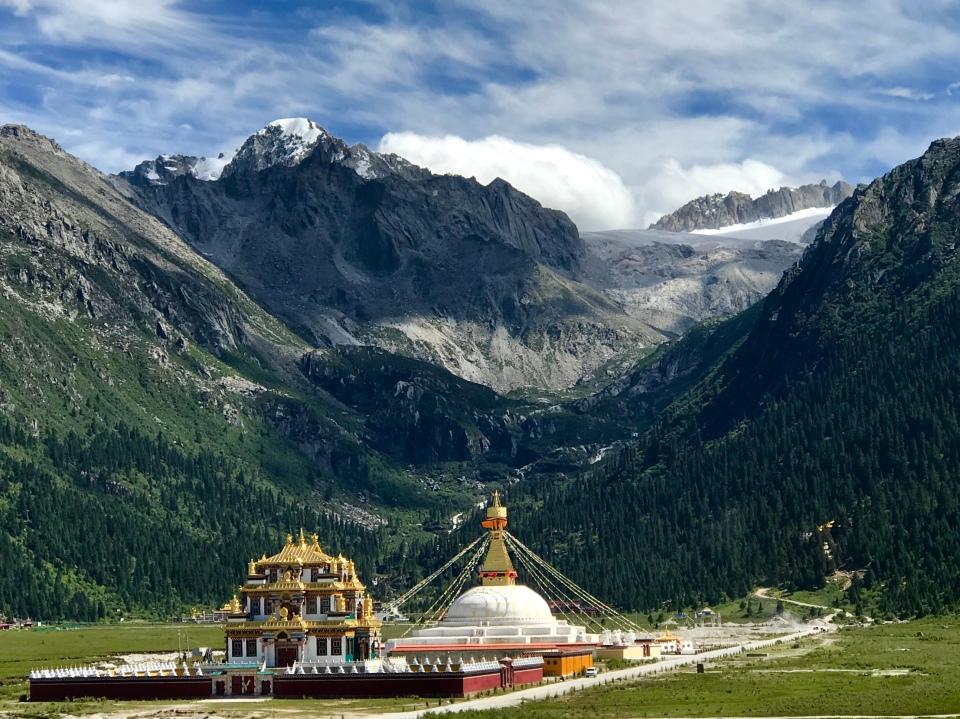 tibet_8116